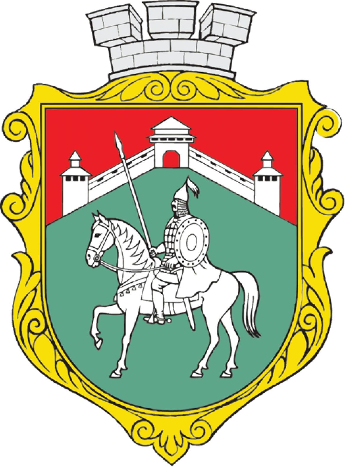 vykonavchyi-komitet-tetiivskoi-miskoi-rady